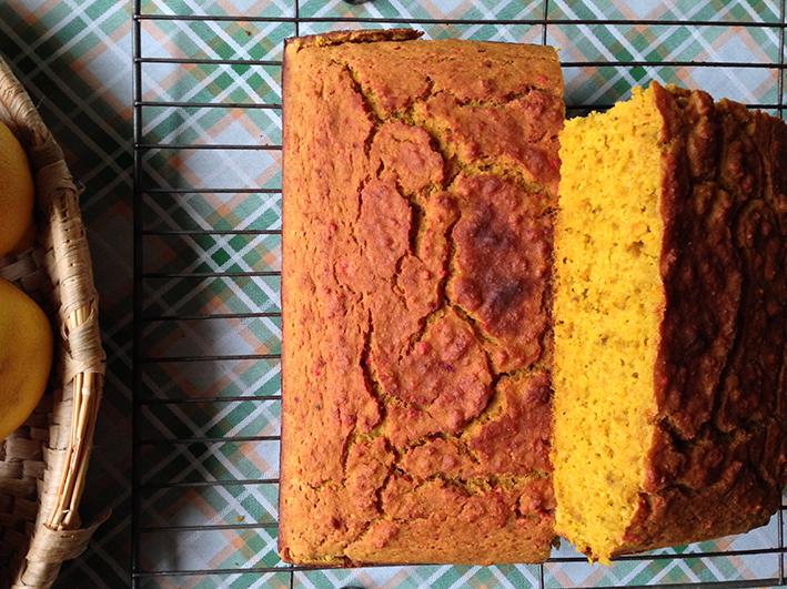 gluten free soda bread_cake