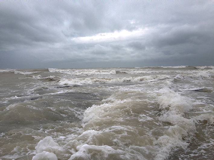 stormy-sea_saltdean